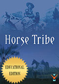 Horse Tribe