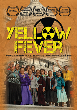 Yellow Fever