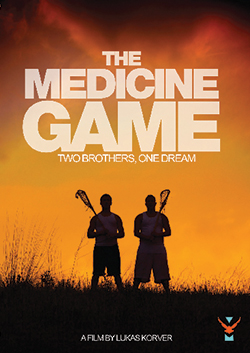The Medicine Game