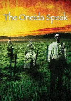 Oneida Speak, The