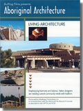 Aboriginal Architecture: Living Architecture