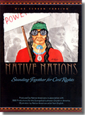 Native Nations: Standing Together for Civil Rights