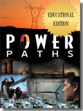 Power Paths