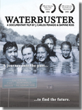 Waterbuster